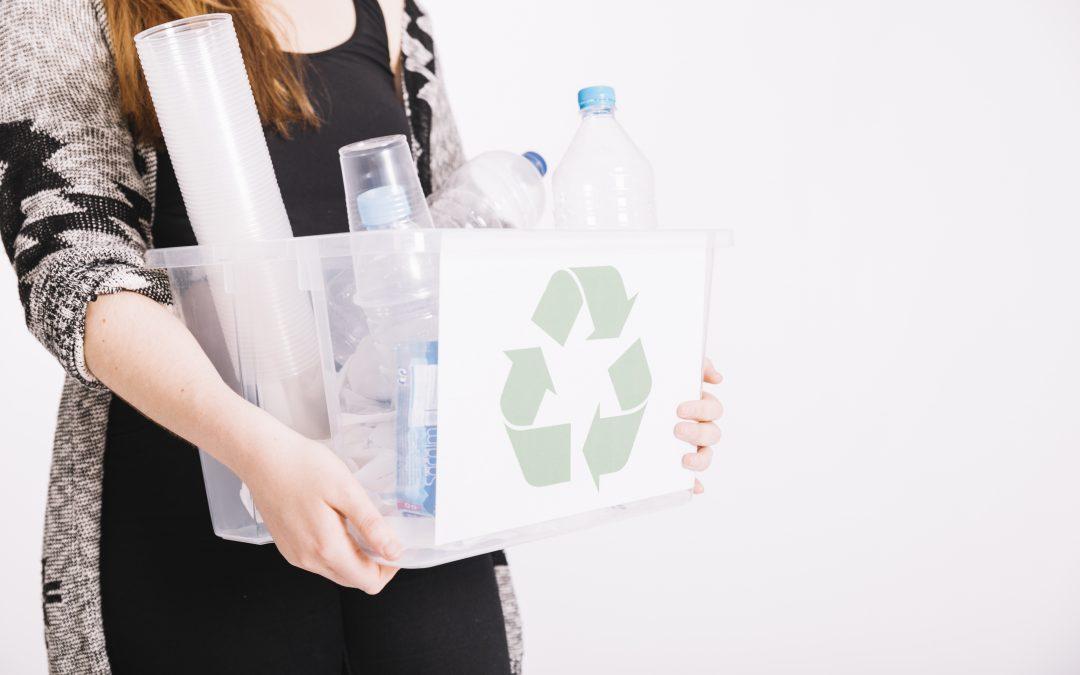 ¿Merece la pena intentar llevar un estilo de vida sostenible?