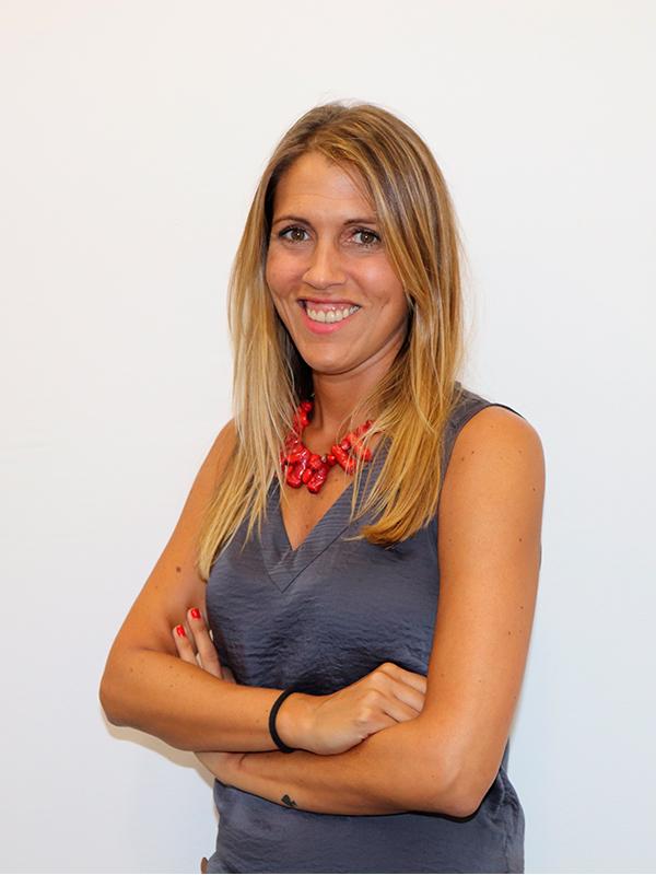 Natalia Sáenz Picabea