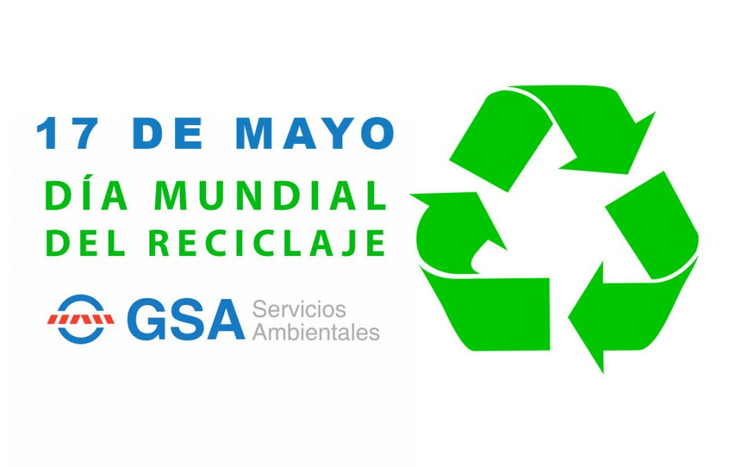 Tres divertidas actividades de reciclaje para niños