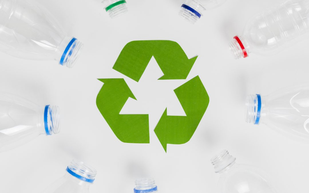 La nueva Ley de Residuos busca el impulso de la economía circular