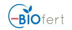 BioFert Logo