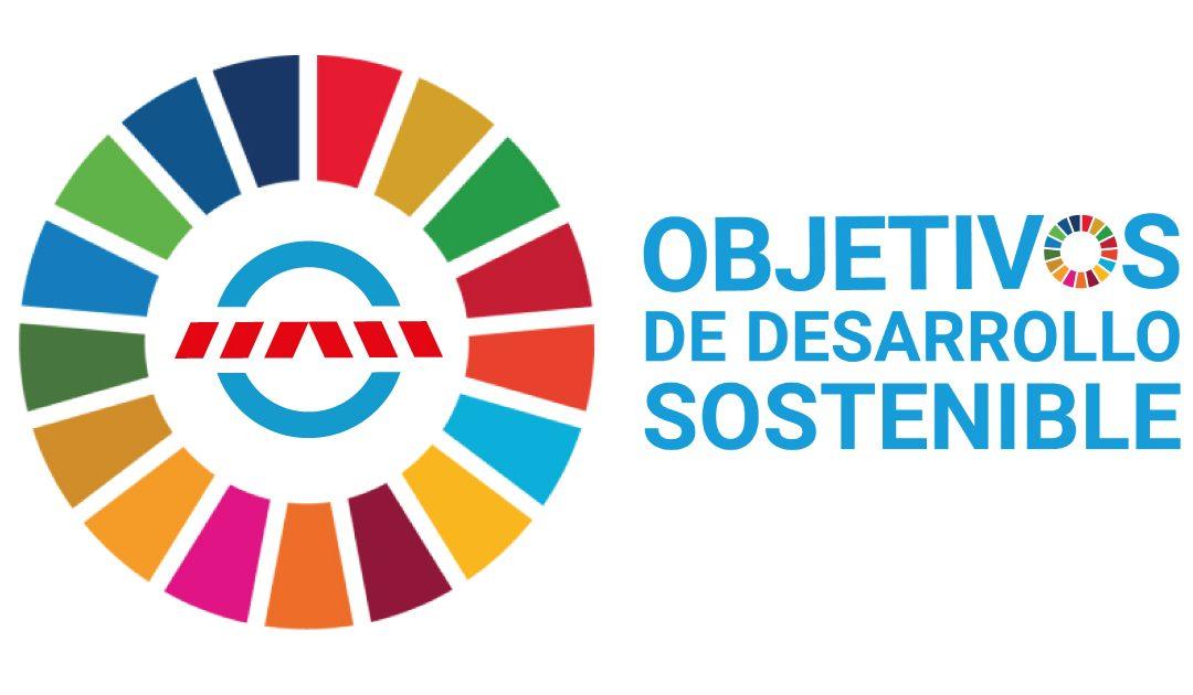 GSA se suma a la lucha por los objetivos de desarrollo sostenible 2030