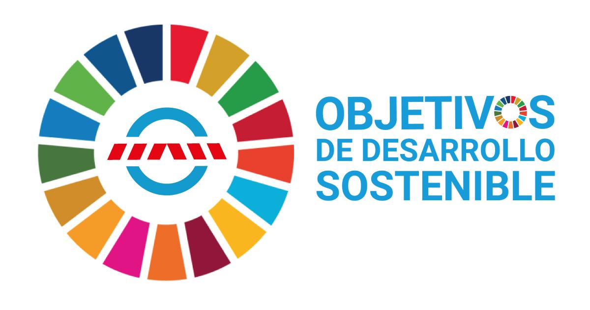 objetivos de desarrollo sostenible de GSA