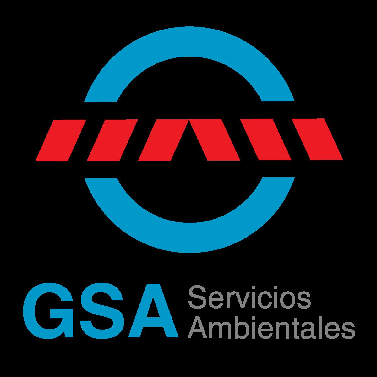 GSA Servicios Ambientales