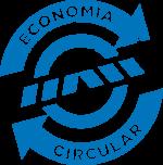 economiacircular-sellogastado